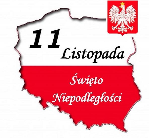 Istebna, Trójwieś, Beskidy :: Istebna, Jaworzynka, Koniaków :: Oficjalny  Serwis Internetowy Gminy Istebna ::